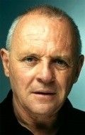 Anthony Hopkins фильмография.