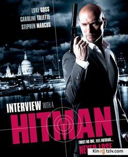 Фото Interview with a Hitman