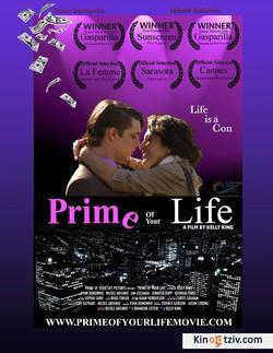 Фото Prime of Your Life