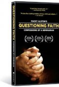 Questioning Faith: Confessions of a Seminarian - обои на рабочий стол.