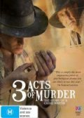 3 Acts of Murder - фото из фильма.