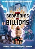 From Bedrooms to Billions - цитаты из фильма.