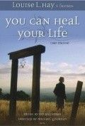 You Can Heal Your Life - фото из фильма.