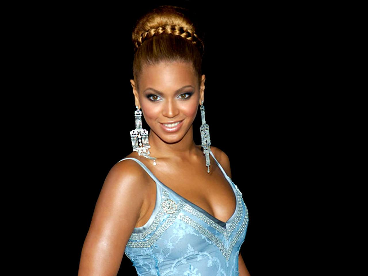 beyonce knowles Beyoncé (born beyoncé giselle knowles, september 4, 1981) is an american pop/rnb singer, songwriter, record producer, actress and.